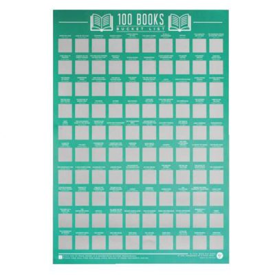 Scratch-poster-books-main