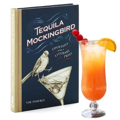 tequila-mockingbird-white-elephant-gift